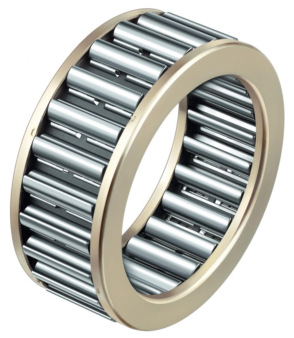 Grease packer LAGP 400 To lubricate open bearings is a low pressure alternative