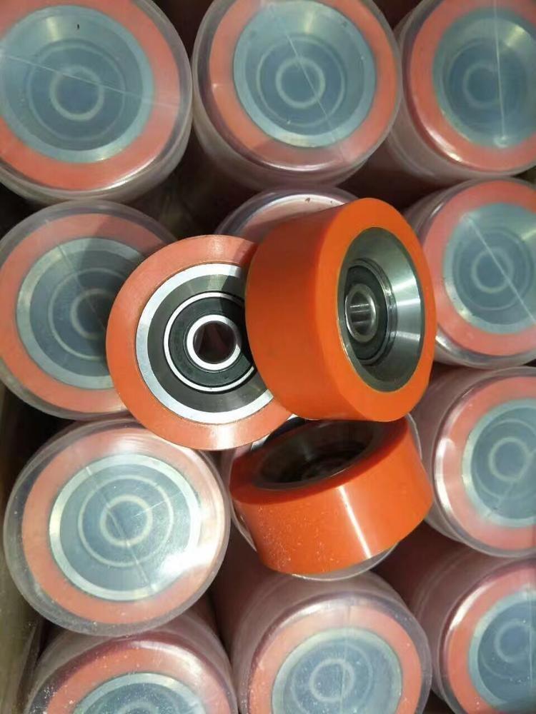8.661 Inch | 220 Millimeter x 13.386 Inch | 340 Millimeter x 3.543 Inch | 90 Millimeter  CONSOLIDATED BEARING 23044-KM C/3  Spherical Roller Bearings