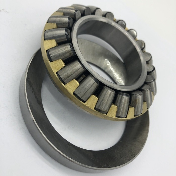 AMI MUCF206-20NP  Flange Block Bearings