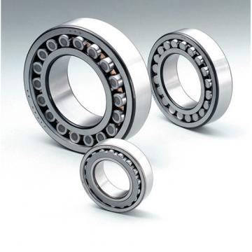 Grease packer To lubricate open bearings is a low pressure alternative LAGP 400