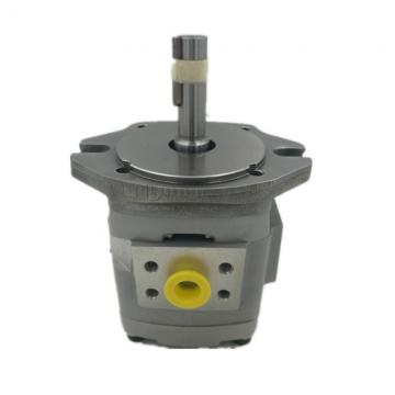 SUMITOMO QT51-80-A Low Pressure Gear Pump