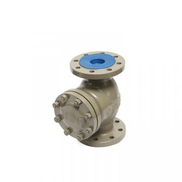 SUMITOMO QT41-63-A Low Pressure Gear Pump