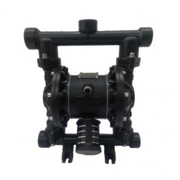 SUMITOMO QT43-20F-A High Pressure Gear Pump
