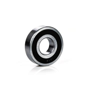 CONSOLIDATED BEARING SAC-80 ES  Spherical Plain Bearings - Rod Ends