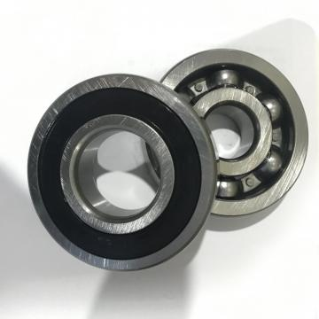 CONSOLIDATED BEARING GE-80 CS-ZZ  Plain Bearings