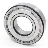 IPTCI SUCSFB 207 22  Flange Block Bearings