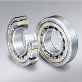 48/Crw1/Trc/B1/Sb Type Single Lip Rotary Shaft Oil Seal 80*100*7