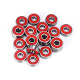 FAG 3311-BD-C3  Angular Contact Ball Bearings