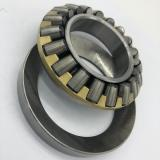 FAG 618/750-MA-C4  Single Row Ball Bearings